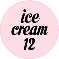 icecream12 instagram